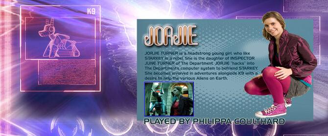 K9-character-jorjie-1-
