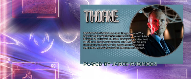 K9-character-thorne-1-