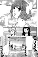 Chapter18new