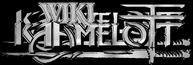 Wiki Kaamelott