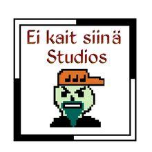 EKSS-logo2