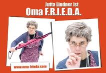 Oma-frontKopie