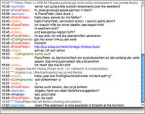 Wikia-Chat (fiktives Gespraech)