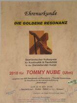 Saarlaendischer-kulturpreis-2010