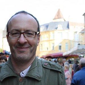 Michael Rubiner