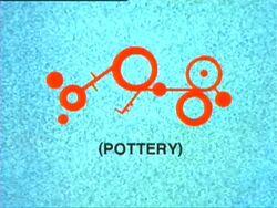 Prom & Bob Pottery