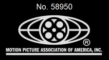Motion picture association of america inc