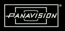 Panavision Ender's Game