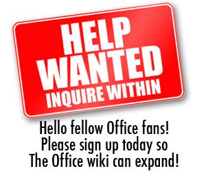 File:OfficeHelpWantedAd.png