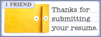 File:Theoffice resume 200x75.jpg