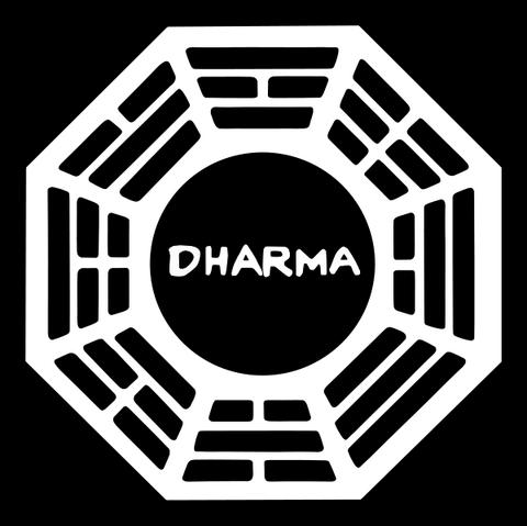 File:Dharmalogo.png