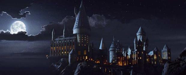 File:Hogwart slider.png