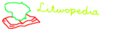 Litwopedia
