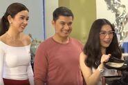Watch-kadenang-ginto-december-26-2018-full-episode