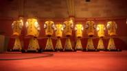 Quack Quack Clones