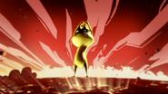 Kaeloo Transformation Part 3