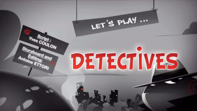 File:Let's Play Detectives.png