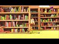 Readingbooks2