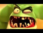 Angrybadk