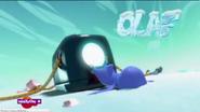 Olaf by prentis 65-dbnup0e