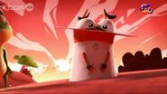 Yogurtstumpy