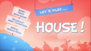 LPHouse