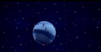 Planet Smileyland
