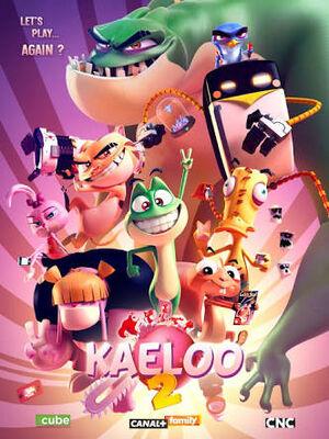 Kaeloo2