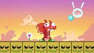 Stumpyasavideogame