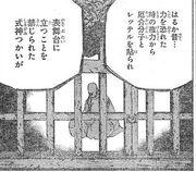 Old shikigami users