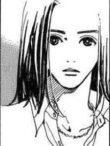 Tomoki Anzai