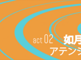 Mekakucity Actors/Episodes