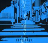 Daze Days (single)