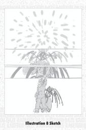 Kagerou Daze VIII -summer time reload- Bonus 10