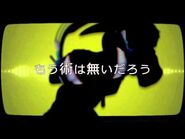English Cover【JubyPhonic】Headphone Actor ヘッドフォンアクター
