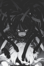 Kagerou Daze VII -from the darkness- 07