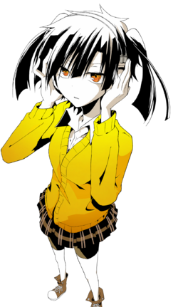 Takane Manga T