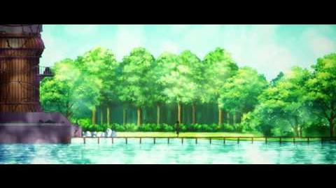 【AMV】少年ブレイヴ じん ft. nano.RIPE きみコ