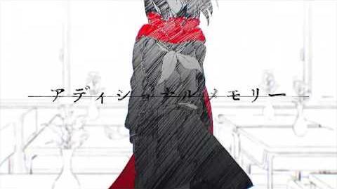 🌸【KIMI】アディショナルメモリー Additional Memory【歌ってみた COVER】