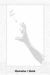 Kagerou Daze VIII -summer time reload- Bonus 03
