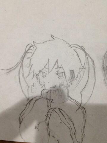 Plik:Doodle3.jpeg