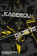 Kagerou Daze 7 eng