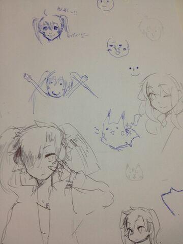 Plik:Doodle1.jpeg