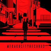 Mekaku city records