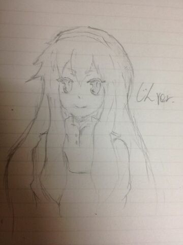 Plik:Doodle2.jpeg