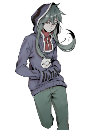 Kido clearfile nobg