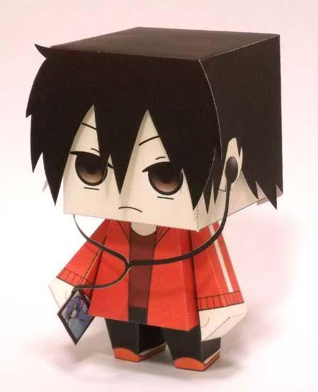 Image - Papercraft Shintaro.jpg