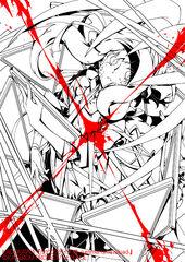 Novel 8 Placeholder