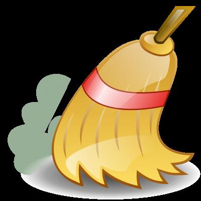 Resultado de imagen para limpiar png