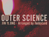 Outer Science (anime)